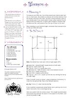 http://www.antipope.org/feorag/gosurori/bloomers-pattern.pdf