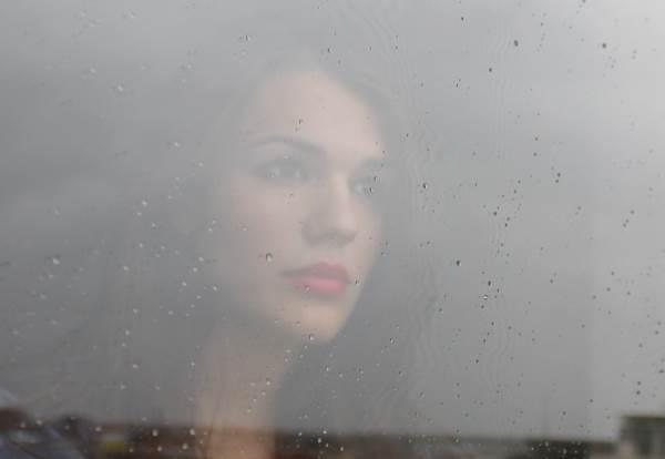 10 Essential Skin Care Tips for Rainy Season