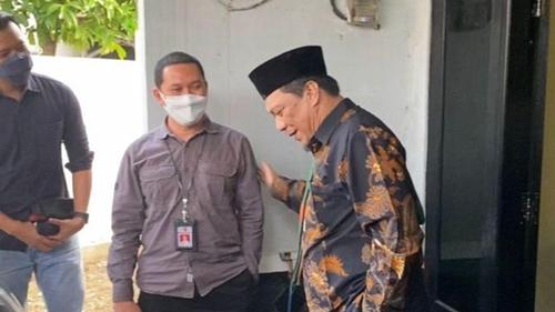 Yakin Tak Salah, PA 212 Siap Kirim Pengacara Terbaik Demi Bela Yahya Waloni