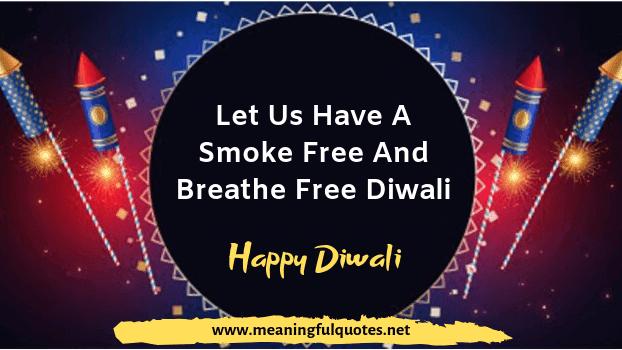 quotes on happy Diwali