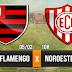Rede Contínua transmite três jogos na rodada!