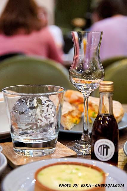 MG 9013 - 熱血採訪│令人怦然心動的隱藏版咖啡廳,多款精選咖啡豆香帶你環遊世界,還有限定版天壽抹茶提拉米蘇