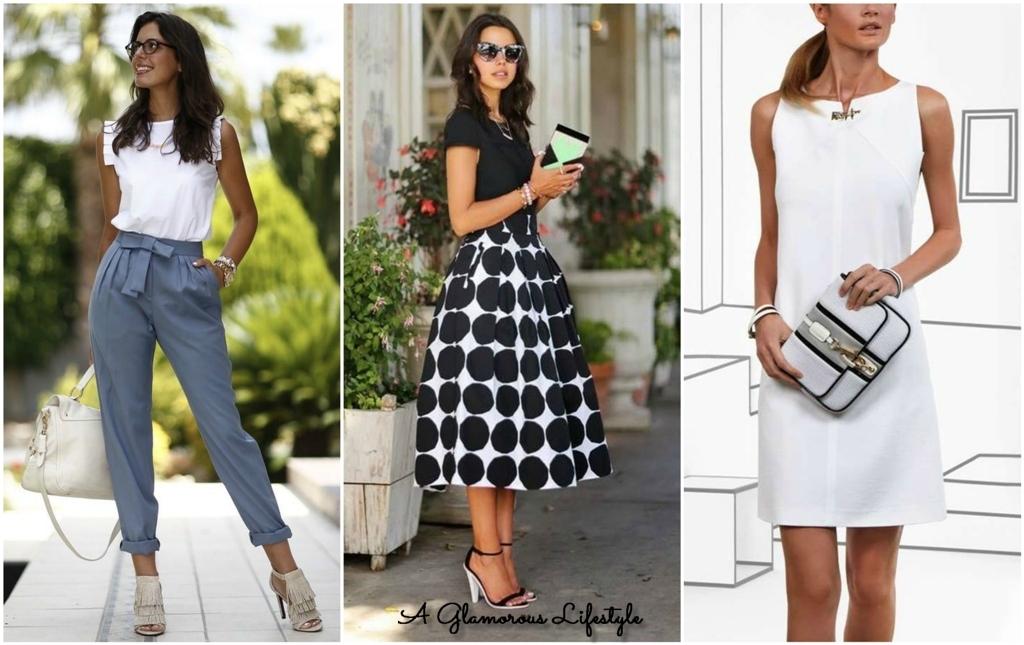 huge selection of 653b6 559d7 Come vestirsi per la laurea in estate: consigli e dress code ...