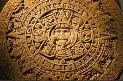 Οι Αιματηρές Τελετές και οι Σφυρίχτρες Θανάτου των Αζτέκων