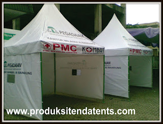 http://produksitendatents.blogspot.co.id/2016/06/tenda-kerucut.html