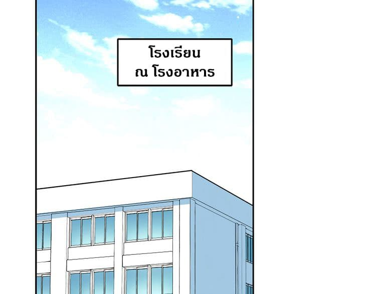 IF Future - หน้า 68