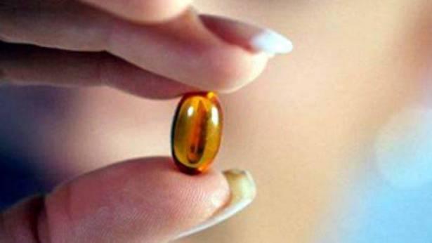 اكتشاف مغنيسيوم بكميات ضارة في أقراص الفيتامينات المتعددة