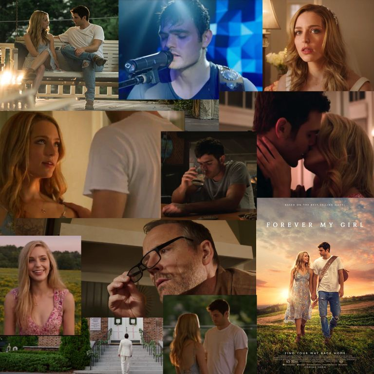 Film Musical Amerika Terbaik tahun 2018