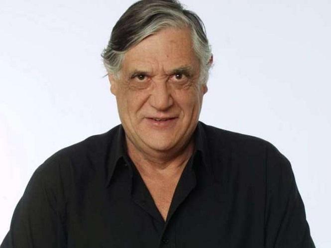 Murió el escritor y compositor Jorge Sosa