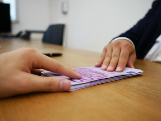 Cara membuat rekening BNI Taplus luar domisili