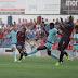 Jogo FC Porto B vs Grupo Desportivo de Chaves - 13.ª jornada LigaPro