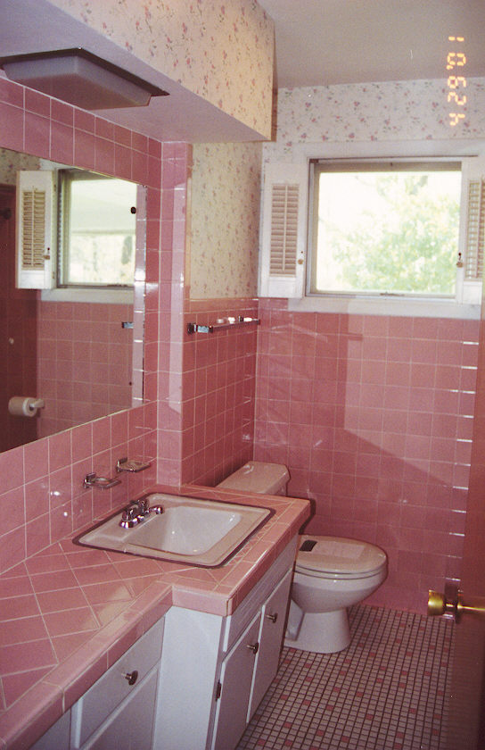 ceramic tile colors for bathroom an quot math quot learning new tricks is gutting necessary 22870