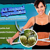 Lose your Weight Quickly with Flawless Garcinia Cambogia