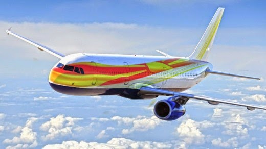 Macedonia in search of a renowned airline to be its National Flag bearer