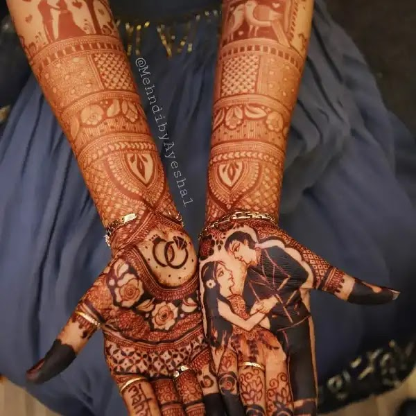 Pretty_Rings_henna_pattern_for_indian