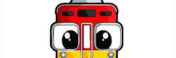 Tarif Commuter Line Naik per Oktober 2016
