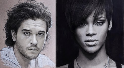 00-Justin-Maas-Pastel-Charcoal-and-Graphite-Celebrity-Portraits-www-designstack-co