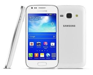 How to download samsung galaxy ace plus gt-s7500 stock firmware.