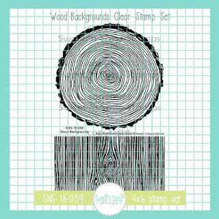 https://www.sweetnsassystamps.com/wood-backgrounds-clear-stamp-set/?aff=12