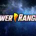 Hasbro confirma presença na San Diego Comic Con e Power Morphicon