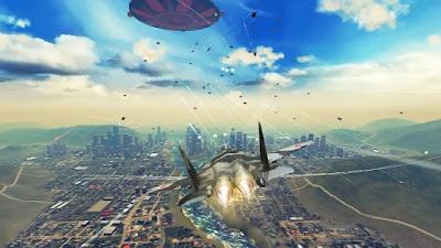 Sky Gamblers: Air Supremacy Download