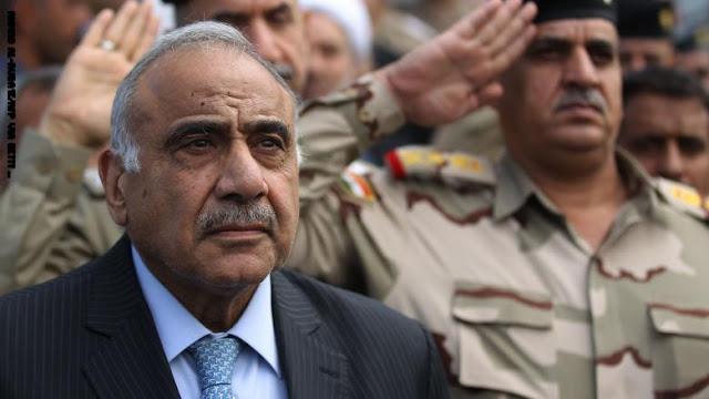 حكومة العراق: لا اتفاقات جديدة حول بقاء الأمريكيين.. وندعم انسحاب القوات الأجنبية