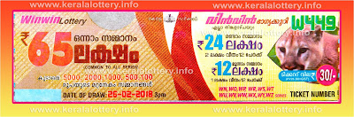 Keralalottery.info, Win Win Today Result : 26-2-2018 Win Win Lottery W-449, kerala lottery result 26-02-2018, win win lottery results, kerala lottery result today win win, win win lottery result, kerala lottery result win win today, kerala lottery win win today result, win win kerala lottery result, win win lottery W 449 results 26-2-2018, win win lottery w-449, live win win lottery W-449, 26.2.2018, win win lottery, kerala lottery today result win win, win win lottery (W-449) 26/02/2018, today win win lottery result, win win lottery today result 26-2-2018, win win lottery results today 26 2 2018, kerala lottery result 26.02.2018 win-win lottery w 449, win win lottery, win win lottery today result, win win lottery result yesterday, winwin lottery w-449, win win lottery 26.2.2018 today kerala lottery result win win, kerala lottery results today win win, win win lottery today, today lottery result win win, win win lottery result today, kerala lottery result live, kerala lottery bumper result, kerala lottery result yesterday, kerala lottery result today, kerala online lottery results, kerala lottery draw, kerala lottery results, kerala state lottery today, kerala lottare, kerala lottery result, lottery today, kerala lottery today draw result, kerala lottery online purchase, kerala lottery online buy, buy kerala lottery online, kerala lottery tomorrow prediction lucky winning guessing number, kerala lottery, kl result,  yesterday lottery results, lotteries results, keralalotteries, kerala lottery, keralalotteryresult, kerala lottery result, kerala lottery result live, kerala lottery today, kerala lottery result today, kerala lottery results today, today kerala lottery result