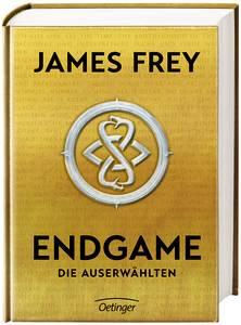 http://www.oetinger.de/buecher/jugendbuecher/endgame/details/titel/3-7891-3522-4/19968/0/Agentur/Judith/Tings/Endgame._Die_Auserw%E4hlten.html
