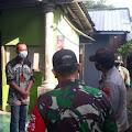 Langgar Prokes, Satgas Covid-19 Bobotsari Bubarkan Pentas Orgen Tunggal di Desa Pakuncen