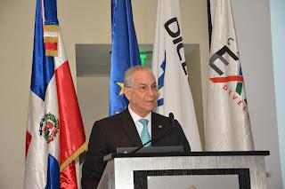Embajador Antonio Vargas favorece intensificar promoción diálogo y ...