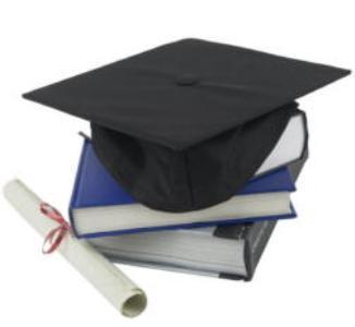 Uma nova educação superior