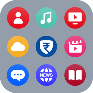 Jio App - Details, Features, Downloads