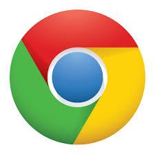 تحميل جوجل