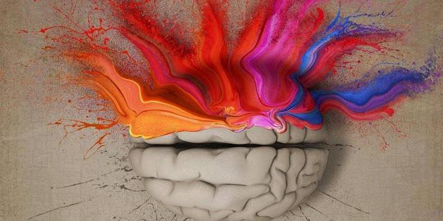 تعزيز الإبداع العقلي