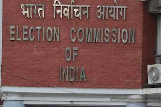 congress-reaches-election-commission