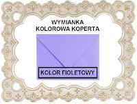 http://misiowyzakatek.blogspot.com/2019/10/kolorowa-koperta-kolor-fioletowy.html