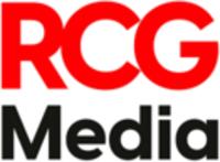 RCG 2 Televisión en vivo