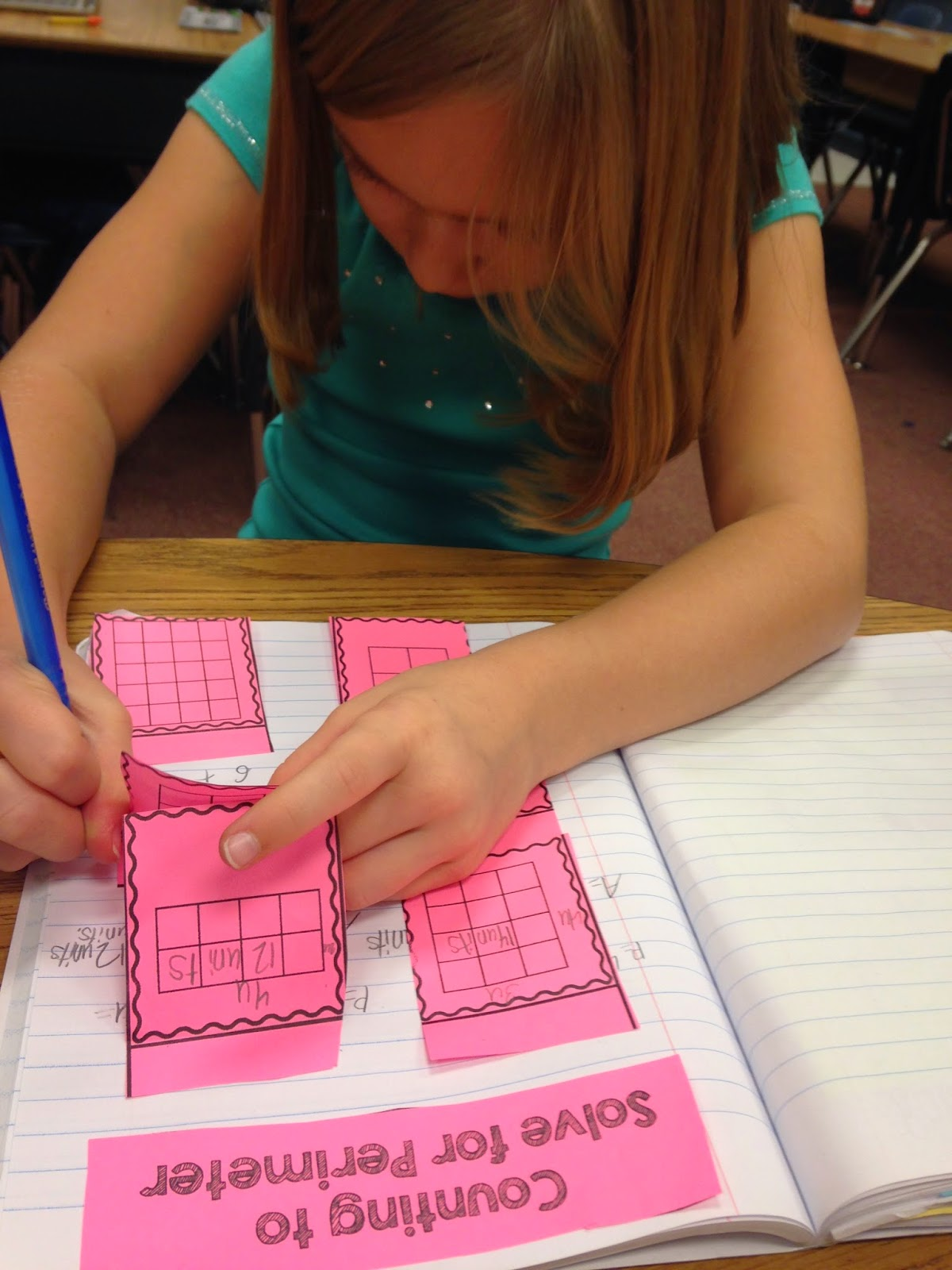 Diary Of A Not So Wimpy Teacher Worksheets Don T Grow