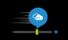 ekonomis dan terukur icon - Mengenal Istilah Microsoft Azure