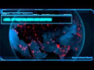 Global Outbreak Offline Mod Apk