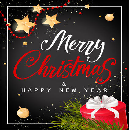 Merry-Christmas-and-New-Year