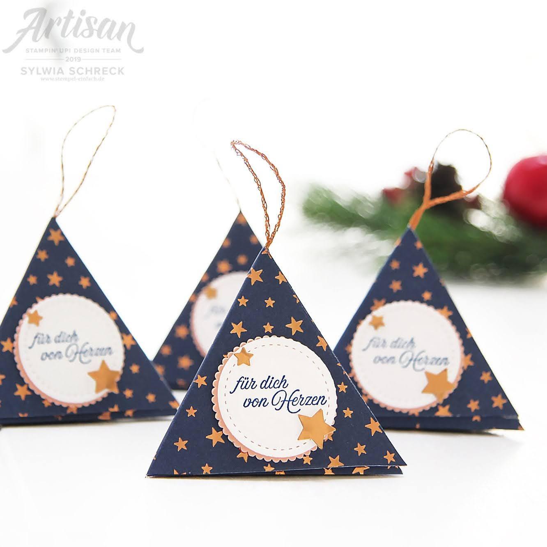 christmas box-goodies