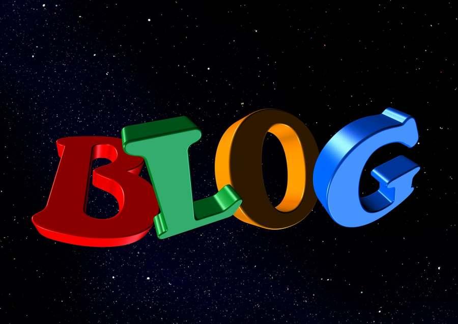 проект картинки надпись блог почему