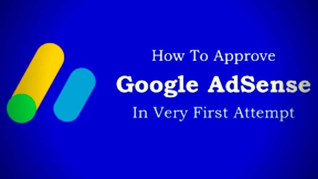 AdSense Approval Privacy Policy Online Generator
