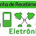 Tem recolhimento de lixo eletrônico dia 29 de maio, em Bossoroca