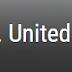 Ultima alineacón del Manchester United en la UEFA Youth League