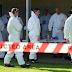 Σε «κατάσταση καταστροφής» η Βικτόρια της Αυστραλίας ! Απαγόρευση κυκλοφορίας στη Μελβούρνη !