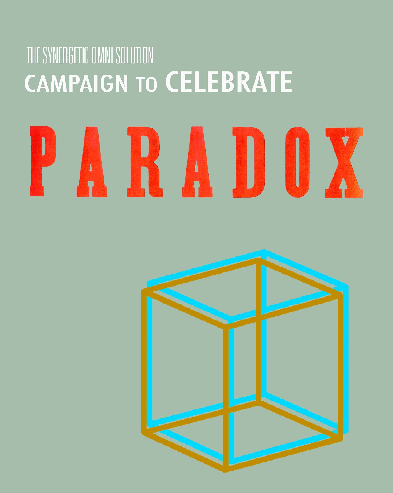 paradox pictures - photo #46