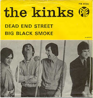 Dead End Street (The Kinks)