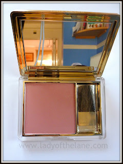 Estee Lauder Pure Color Blush